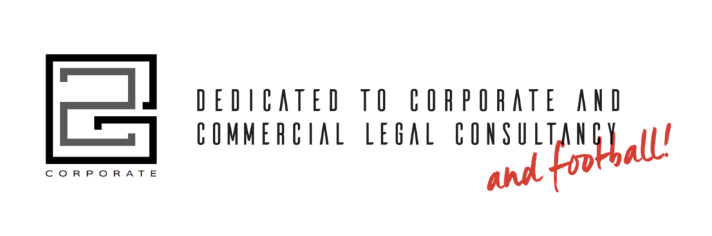 G2 Corporate | Corporate and Commercial Legal Consultancy